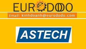 Cảm biến Astech vietnam