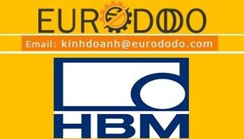 cảm biến HBM