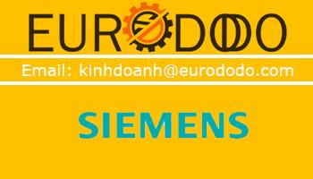 Đại lý Siemens Vietnam