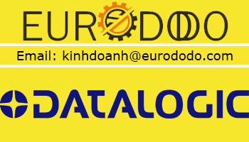 Cảm biến Datalogic Vietnam