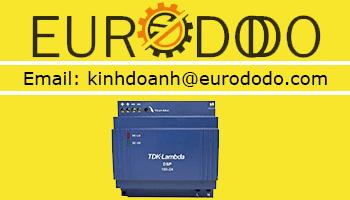 đại lý TDK-Lambda vietnam