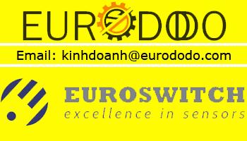 euroswitch vietnam