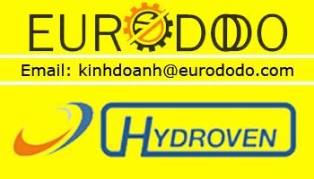 Hydroven vietnam