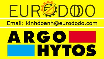 argo-hytos vietnam