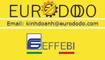 EFFEBI VIETNAM